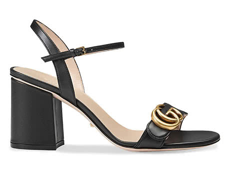 women Gucci Shoes - Luxe Digital