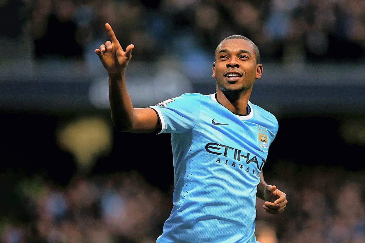 Jetcoin Fernandinho finance football influencer cryptocurrency - Luxe Digital