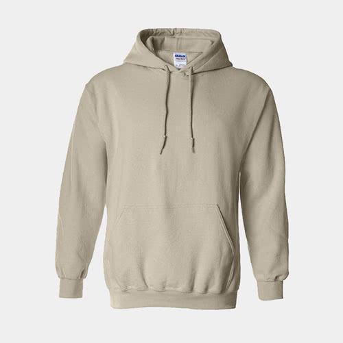Casual dress code men style hoodie - Luxe Digital