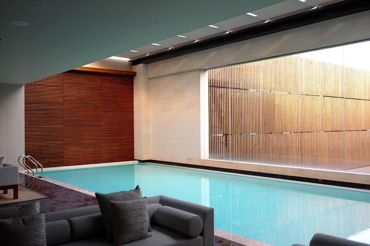 Best Luxury Concierge companies hotel reservation - Luxe Digital