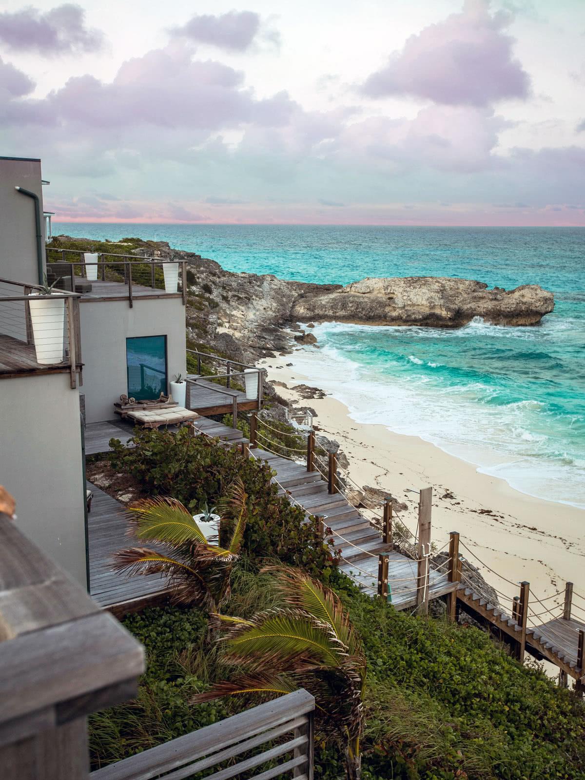 Best Luxury Concierge companies real estate - Luxe Digital
