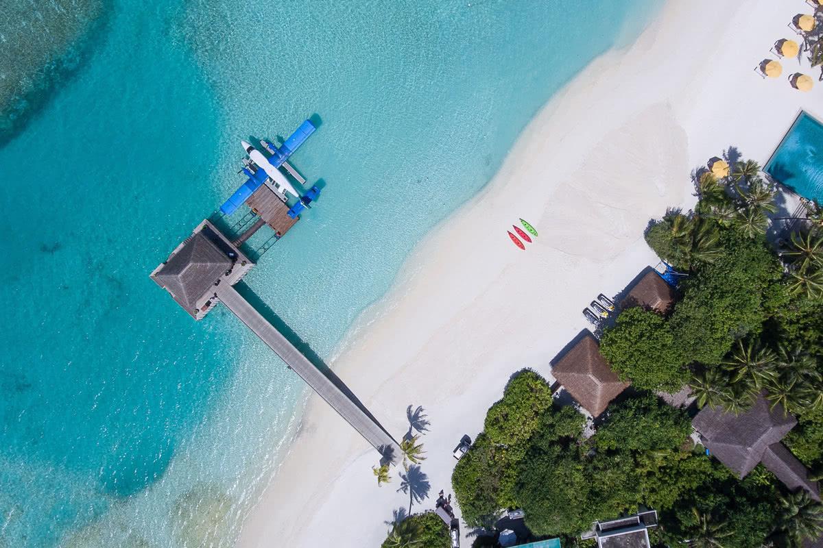 Best Luxury Concierge companies world - Luxe Digital