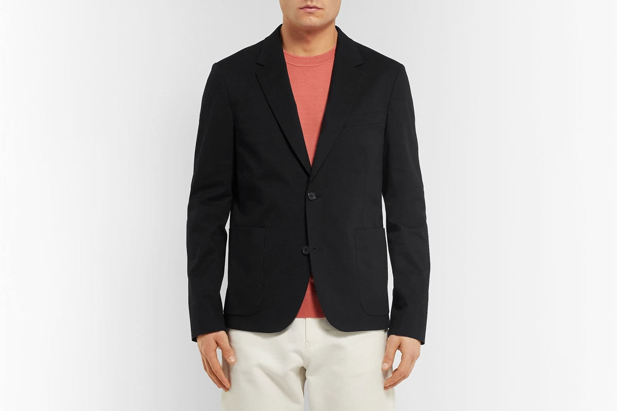 c823fde779f Business Casual For Men  See How To Dress Casual For Work In 2019