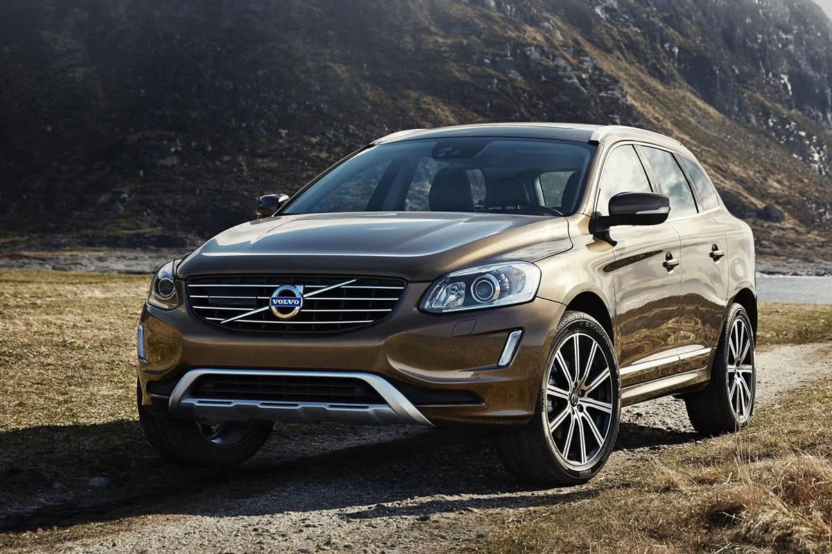 best value luxury SUV - Luxe Digital