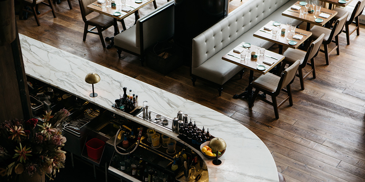 6 Steps To Opening a Fine Dining Restaurant: The Best Pre-Launch Marketing Strategy