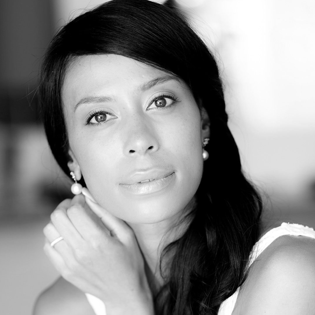 Luxe Digital luxury news trends interviews marketing Florine Eppe Beauloye
