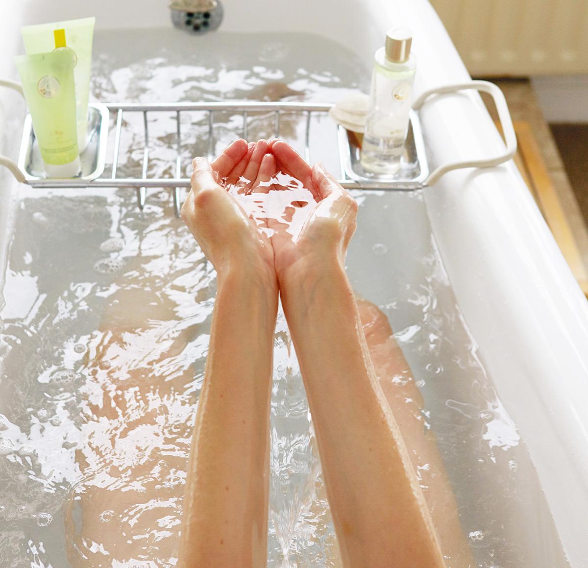 Luxe Digital luxury marketing strategy beauty industry skin care organic