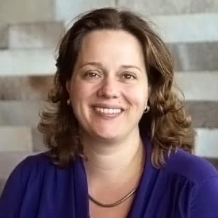 Luxe Digital top LinkedIn influencers Mieke de Schepper