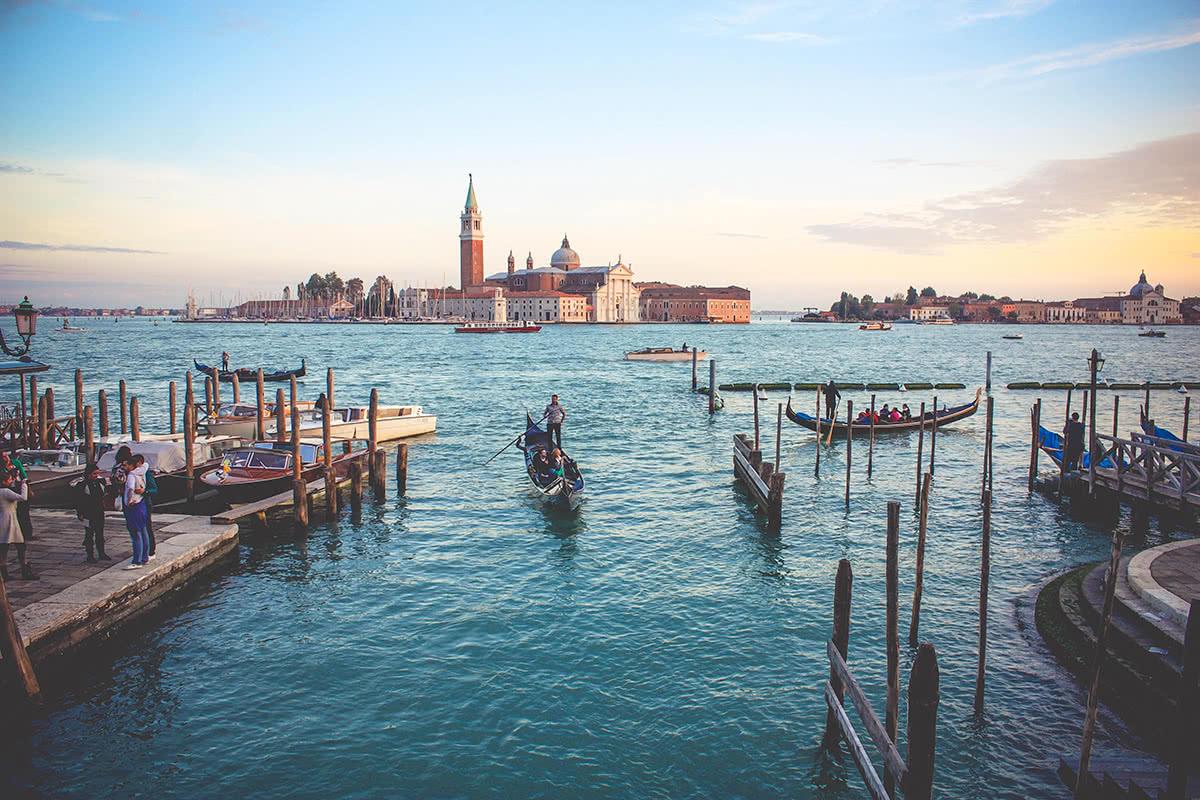 luxe-digital-luxury-travel-sabrina-piccinin-venice