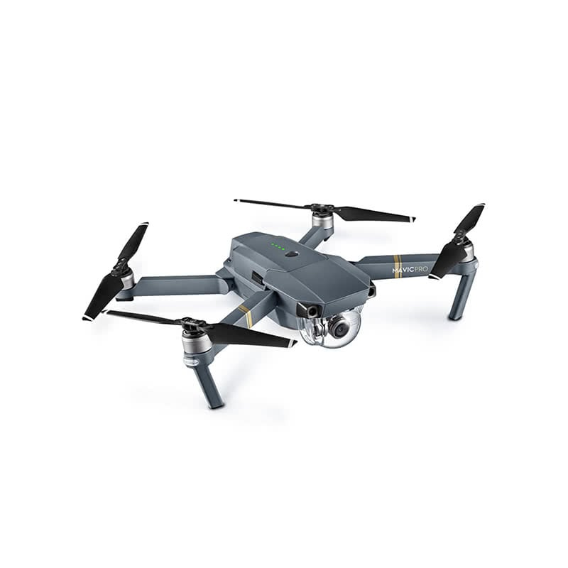 best gifts for him luxury guide dji mavic pro drone luxe digital