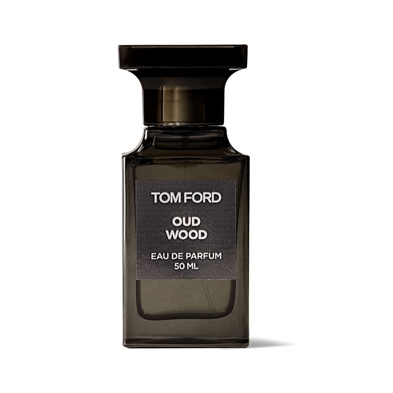 best Valentine's Day gifts for him luxury guide tom ford fragrance oud luxe digital