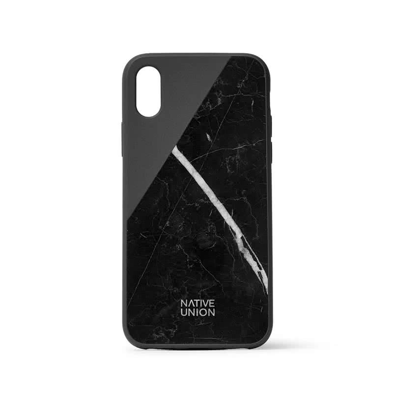 best Valentine's Day gifts for him native union clic marble iphone x case luxe digital
