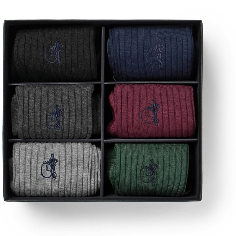 best Valentine's Day gifts for him luxury guide socks luxe digital